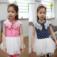 Buying Cute Cheap Summer Clothes Online kids clothes cute cheap