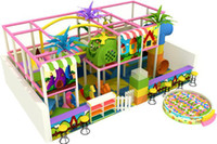 indoor playground equipment - amusement indoor playground equipment for kids naughty castle indoor playground equipment
