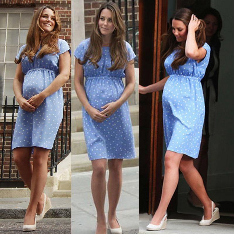 best designer maternity clothes
