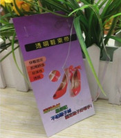 Shoelaces   high-heeled shoes lace Invisible Clear Shoe Straps shoelace Loose Shoes Shoes Charm Accessories 500Pair