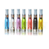 Top Quality CE5 atomizer 1. 6ml Capacity EGO Smoking CE5 No W...