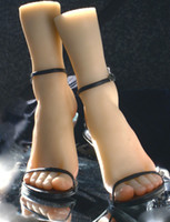 sex doll feet - real doll solid silicone Pussy Feet fake feet sex women feet model shoes girls feet feet female feet feet sex silicone feet feet toy