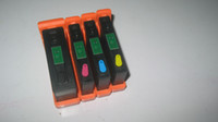 Wholesale Refillable ink cartridge for Primera LX900 label printer No include chip