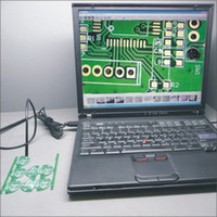 Wholesale Ultrafine mm digital endoscope camera car endoscope industrial endoscope led lighting