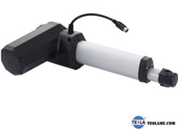 Wholesale 12 V Linear actuator N for Dental chair patient lifter recliner massage chair wheel chair skylight GM1 D