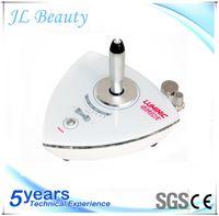 Wholesale Bipolar RF skin rejuvenation home use beauty machine JL