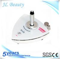 Wholesale Bipolar RF skin rejuvenation beauty equipment radio frequency machine