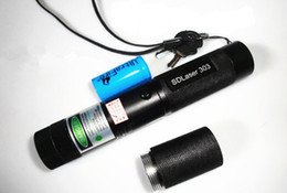 Green Red Blue Violet laser pointers high power 532nm Lazer Flashlight,sd laser 303+charger+gift box