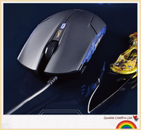 1600 Wired 3D Best Selling USB Wired Game Mouse Flexible E-3LUE USB mouse wired USB game mouse E-3LUE Cobra USB Gaming Mouse for Laptop