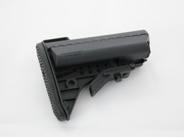 Drss Hot Sale Vltor Stock Black(BK)