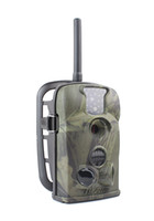 Wholesale Hot Sale Ltl Acorn MG Remote Infrared Night Vision Hunting Trail Camera Scouting Camera Game Trail Hunting G GSM Q2009J