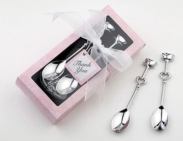 Wedding Gift Box Rental : ... Gift Box Packing Recycled Wedding Decorations Rent Wedding Decorations