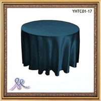 Cheap Blue Table Cloths | Discount Tableware Spoon under $100 on