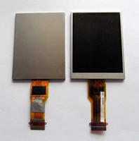 Wholesale New LCD Screen Display Repair Part for Samsung L201 SL201 L301 SL301 D1070 S1070 With Backlight With TRACKING CODE