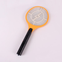 mosquito racket - 10pcs Mosquito Racket Mosquito Killer Electric Mosquito Racket Rechargeable Mosquito Zapper