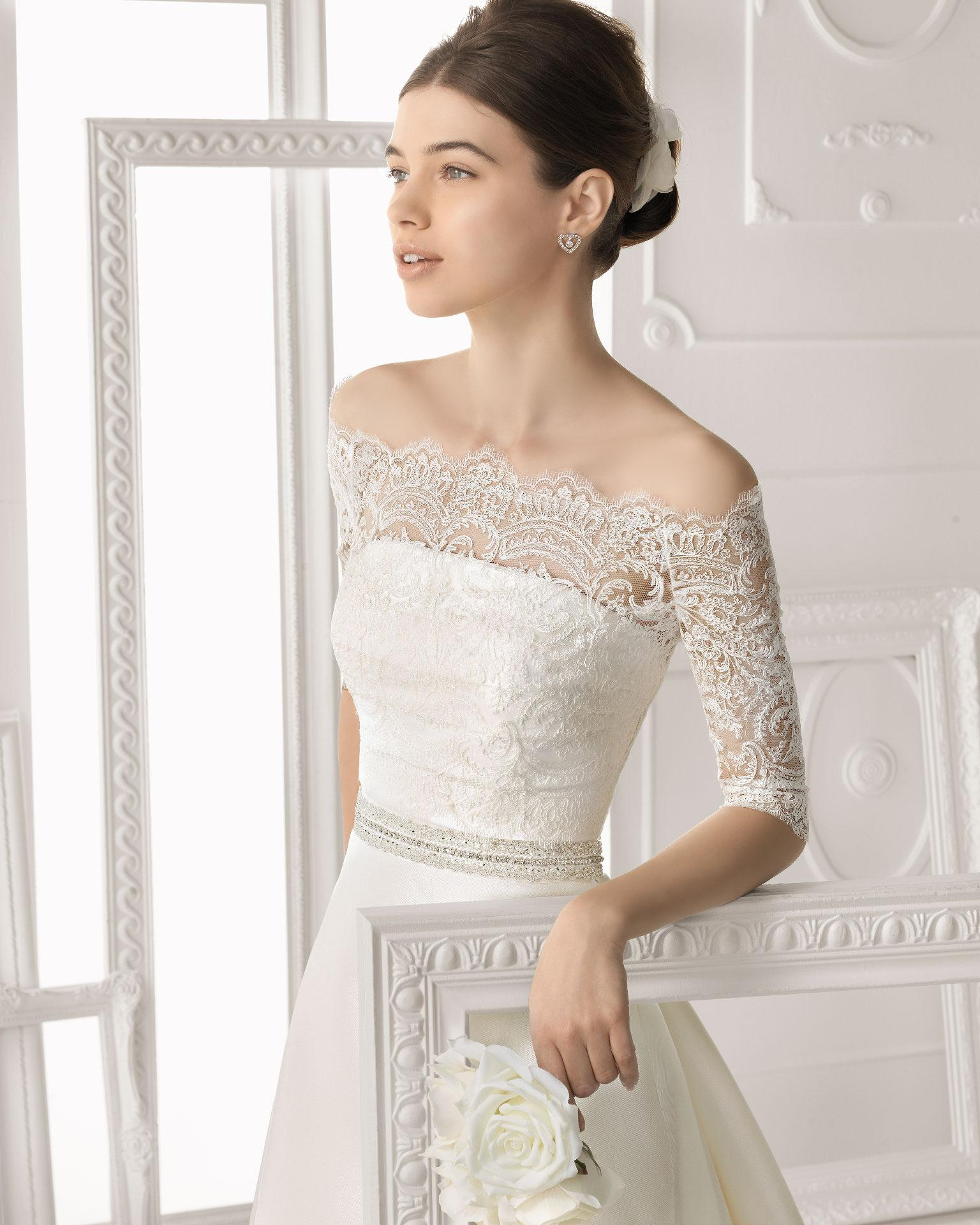 Custom Wedding Dresses New Orleans 48