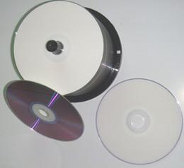 2016 г. АМЗ / EB Бестселлеры в DVD Blu-Ray TV серии фитнес DVDs CD регион 1, регион 2, США Великобритании VESRION