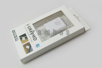 Wholesale 100pcs GB HD USB Flash Drive i Ukey for iPad