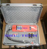 Wholesale Microprocessor control Refrigerant Halogen g yr gas leak detector CPU G