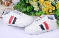 Cheap 30%off 2-color!Classic retro! Hot models!Classic white casual,toddler shoes baby wear shoes online cheap shoes sale kid shoes 9pair 18pcs ZH