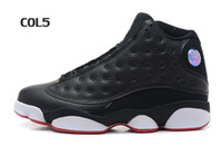 New arrival 2013 Brand Retro Classica Mens Basketball shoes ...