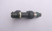 Wholesale HIGH Performance Fuel Injector Nozzle Replacement for OEM FBY1010 for Nissan for directly sale