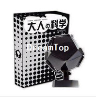 Wholesale 48pcs ctn diy generation2 four seasons starry night light projection projector lamp g pc not include charger