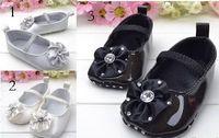 Cheap Unisex mothercare Best Summer Cotton discount shoes