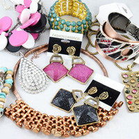 discount fashion jewelry