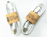 V8 Micro USB data cable for samsung galaxy S4 cell phone i95...