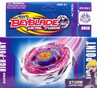 Wholesale New popular beyblade d toys for child toy hot sale mix model for christmas