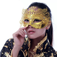 April Fool's Day assorted glitter - Halloween Fancy Ball Masquerade Party Glitter Mask Dress up Costume Color Assorted