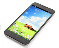 """ZTE 5.0 Android DHL Free ZTE V987 Quad Core android 4.21 MTK6589 with 1.2GHz 1GB RAM 4GB ROM 5.0"""" IPS HD Screen Smart Phone"""