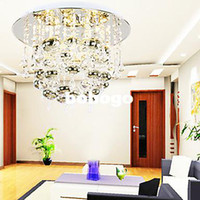 discount chandeliers for sale at DHgate