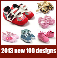 Wholesale Baby First walker Shoes new Walker boots mothercare Girls kids Children s shoes non skid A ljy