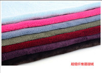 Wholesale 60 CM Bath Mat Carpet Kitchen Bath Rug Mat Absorbent Mats Doormat Bath Mat G L218