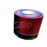 S11 Bluetooth Wireless Speaker with HiFi Speaker Player LED ...