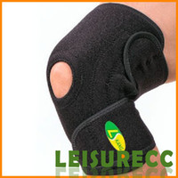 Wholesale kneepad boutique knee sports hip hop dance knee volleyball knee sports kneepad basketball knee protector