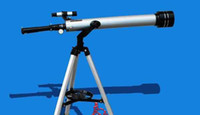Wholesale telescope astronomical X mm HD night vision telescope astronomical C1256
