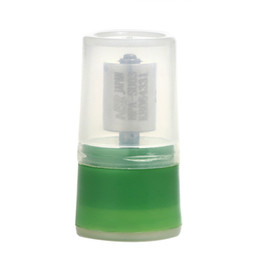 Wholesale 10PCS Dental turbine cartridge standard head torque push button for NSK PANA AIR Handpiece