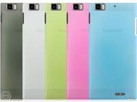 Cheap case for lenovo k900 Best cover for lenovo k900