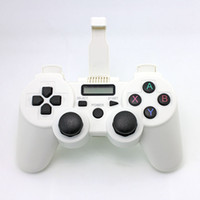 Wholesale Wireless Bluetooth Game Controller Game Joystick Lemon A for Android Phone Tablet PC with power bank Hot Sale