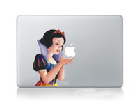 Wholesale MacBook Pro MacBook Air Screen Protective Flim Fashion Skin Protectors Fit for pc