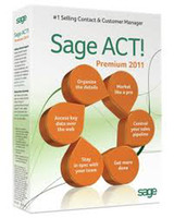 Wholesale Hot Sage ACT Premium Financial software Accounting management Business Finance tool safety validity assured