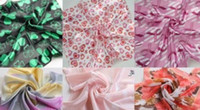 Wholesale Scarves silk small square scarf fashion wild variety of multicolor scarves scarves