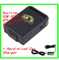 Cheap Two Way Tracking Best Brand-new  GPS Tracker