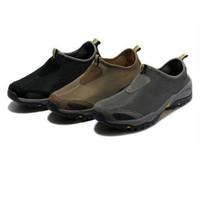 Cheap Basketball light shoe Best Men Mesh shoe boots