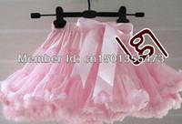 girls pettiskirts - New Baby Girls Pettiskirts Baby Girls Pettiskirt Baby Skirts Tutu Skirts Baby Kids Skirt F