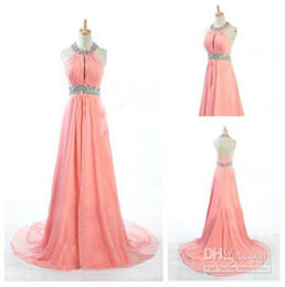 Make Your Own Prom Dress Online | Make Your Own Prom Dress for Sale