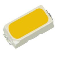 Wholesale 1000pcs Led SMD Warm White K Super Bright Lm High Quality Led Diod